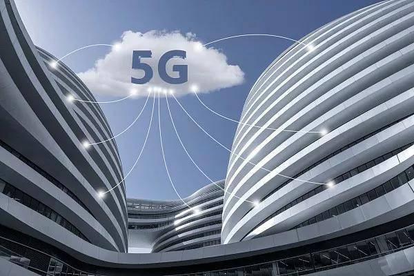 首批5G城市名单公布:超过40城将在今年覆盖5G网络