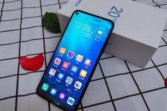 5月最值得入手的手机,颜值与性能兼顾!