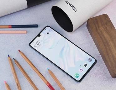618手機怎么買?這些高顏值強性能的手機值得選擇!