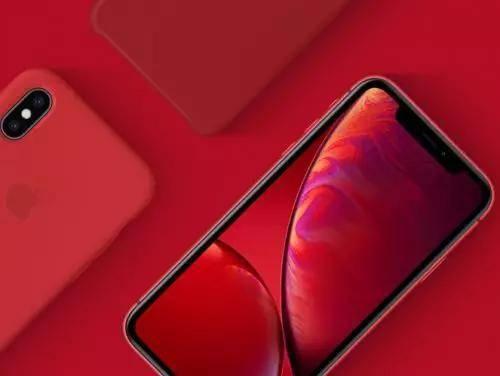 蘋果獲得可折疊屏專利:可用在iPhone或其他設備上