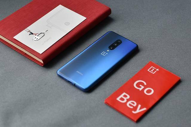 618手机怎么买?这些高颜值强性能的手机值得选择!