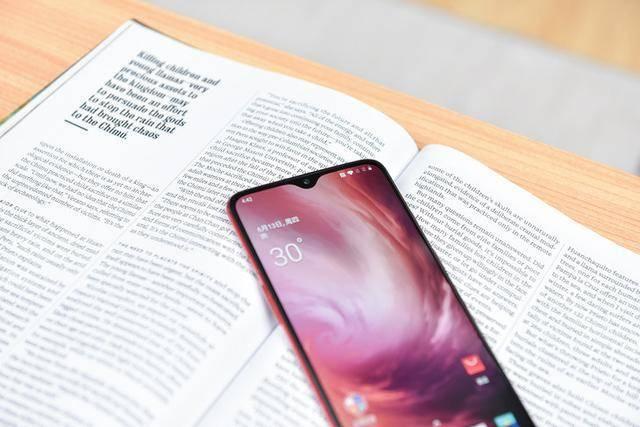 预算3000元买什么手机?这4款手机可以考虑!