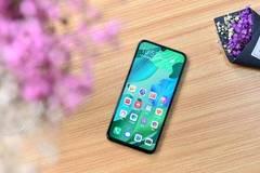 高颜值手机如何选?这几款手机你不容错过!