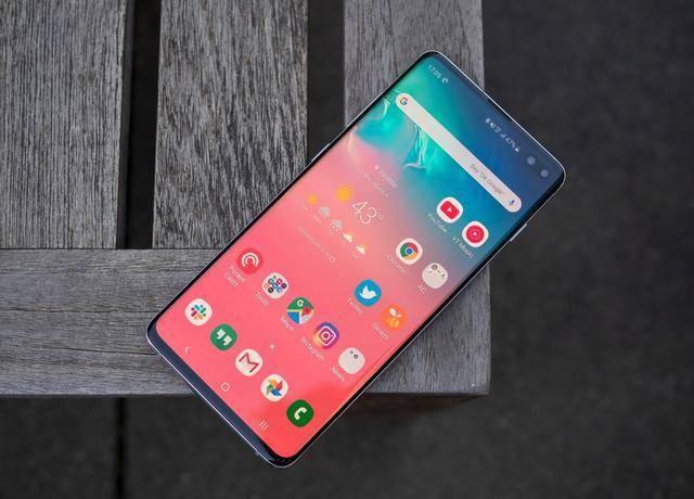 旗舰手机如何选?这几款既有颜值又有性能!