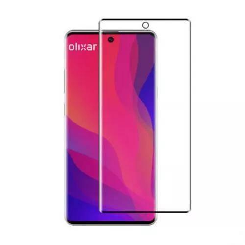 三星Galaxy Note 10预告片发布:DeX模式加持 手机电脑自由切换