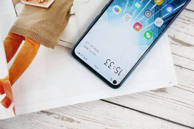 想买千元机不能盲目乱买,这几款千元级热门手机很不错