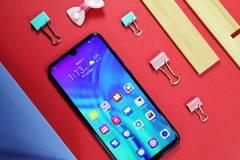 准备入手新手机怎么选?这几款手机是你不错的选择!
