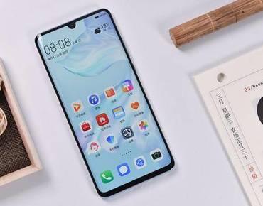 旗舰手机如何选?这几款既有颜值又?#34892;?#33021;!