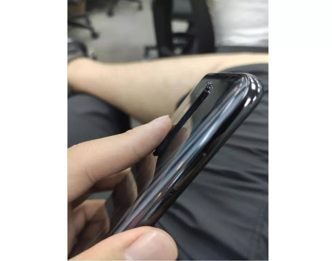 Redmi Note 8系列確認8.29發布