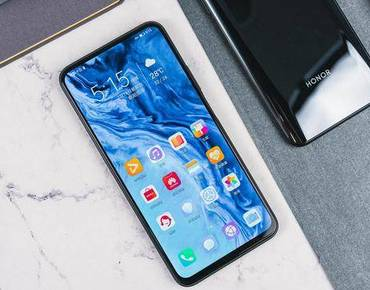 3000元預算應該選擇哪些手機?這幾款手機你不容錯過