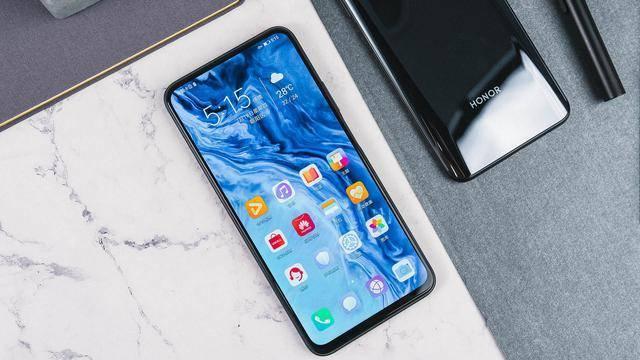 3000元预算应该选择哪些手机?这几款手机你不容错过