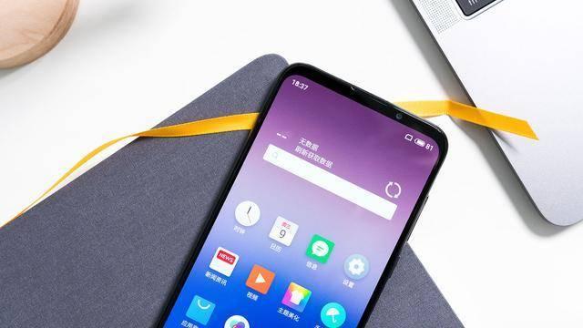 学生换手机选哪些?这些手机不容错过