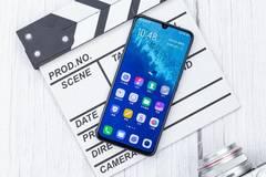骁龙855手机怎样选择?这几款手机不容错过!
