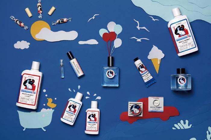 洗脑、沙雕、怀旧、国潮......2019上半年现象级营销案例都在这里了