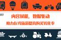 內容賦能,數據驅動——助力在線旅游提高購買轉化率