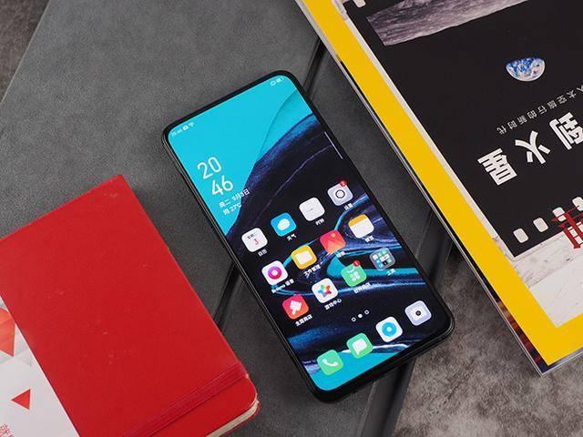 高性价比手机这么多怎么选?这几款手机不容错过