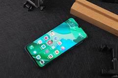 颜值性能双在线,这些手机是你的不二之选!