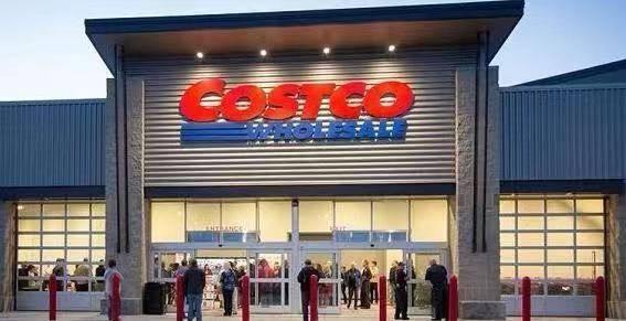 被Costco玩砸了的会员制