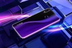 realme新机将首批搭载高通骁龙7系5G移动平台