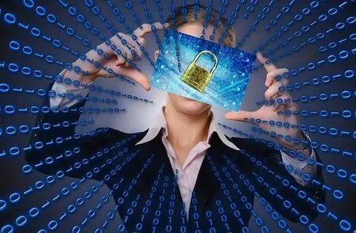区块链时代的基石:数字身份的万亿市场之争才刚开局