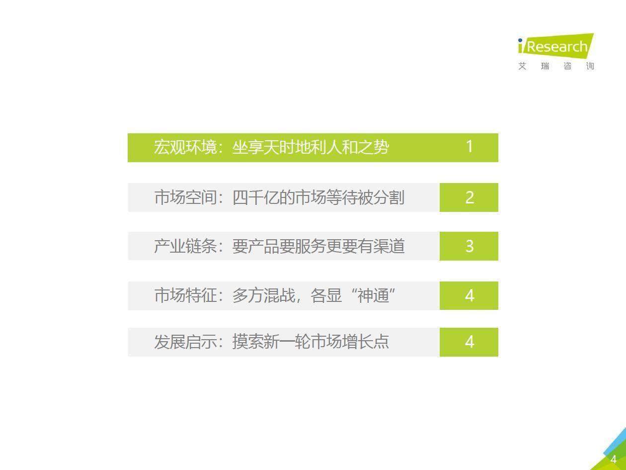 艾瑞咨询 :2019年中国教育信息化行业研究报告