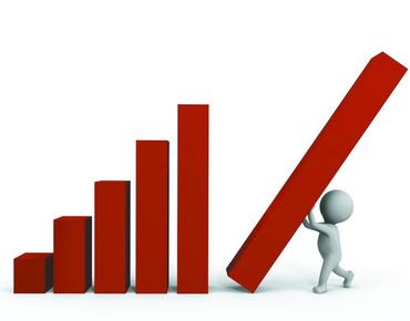 净利润增长75倍,这次苏宁真的要逆袭了?