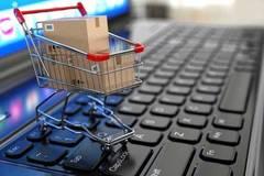 二選一:互聯網巨頭的綁架式生意