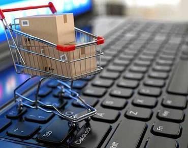 二选一:互联网巨头的绑架式生意