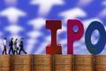 吳曉波羅振宇前仆后繼:自媒體的IPO之路