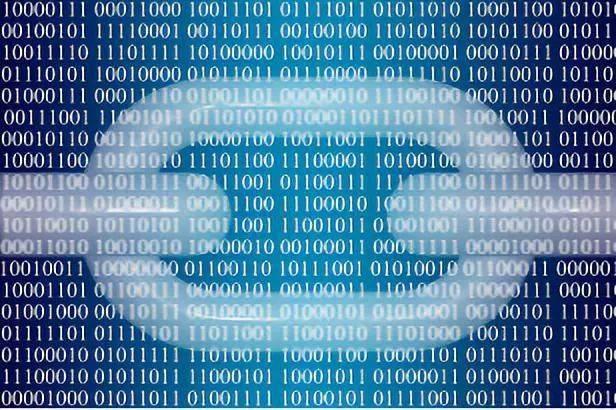 區塊鏈時代的基石:數字身份的萬億市場之爭才剛開局