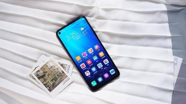 高关注热销手机哪款好?这些手机是不错的选择!