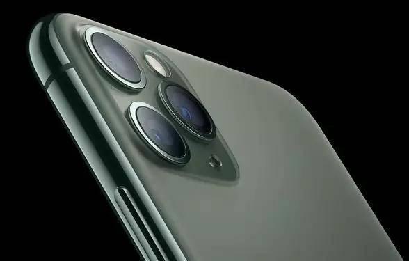 iPhone 11系列最貴12999元 成本不到3500??