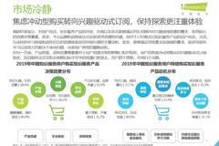 艾瑞咨詢:2019年中國知識服務行業生存策略指北