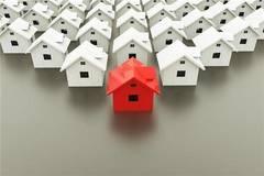 家装企业如何抢占存量房市场?