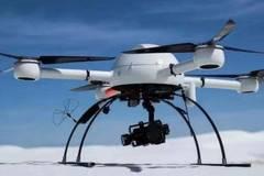 億航上市背后的無人機江湖:大疆統治地位終結