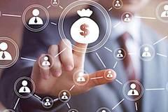 C轮之后WeLab:虚拟银行能否开启新起点?
