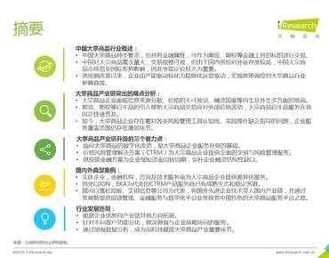 艾瑞咨詢:2020年中國大宗商品產業鏈智慧升級研究報告