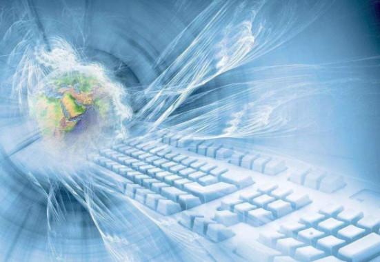 远程办公背后的云计算博弈