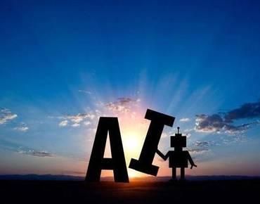 迷惘的二三四五:折戟現金貸、夢碎區塊鏈,再打AI突圍戰