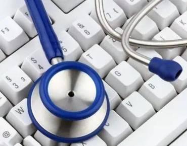 線上問診大火:平安好醫生們盈利大考迫在眉睫
