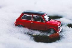 产业寒冬背后:汽车之家、易车网、懂车帝的相爱相杀