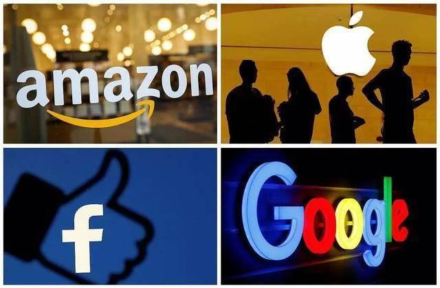 美国硅谷形同关闭!谷歌、亚马逊均有人感染,10万员工要回家工作
