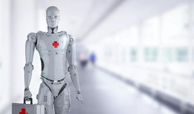 腾讯AI医疗窘境