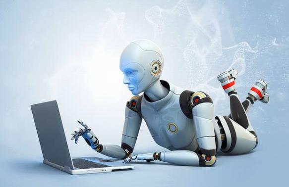 社交命运的新主宰:AI社交