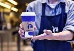 涉嫌造假22亿元,股价暴跌,这家请国人喝咖啡的企业要凉了吗?