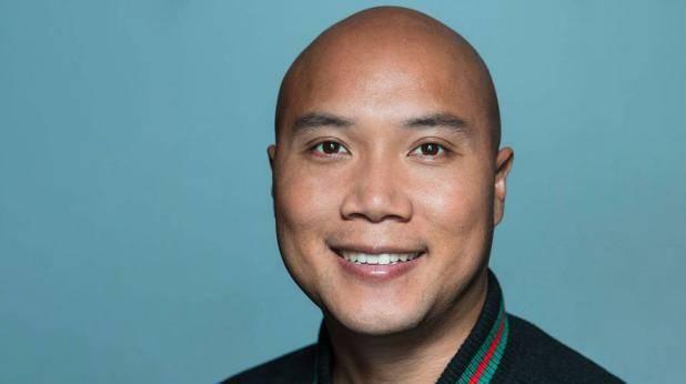 Hulu前高管Nick Tran加盟字节跳动,出任TikTok北美营销主管