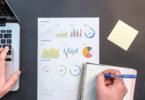 产品功能 | 快速创建落地页面,高效实现营销活动