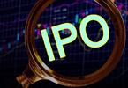 """冲击IPO:达达的负""""重""""上市之路"""