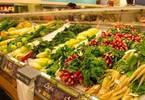 小超市的大梦想,京东的梦醒时分