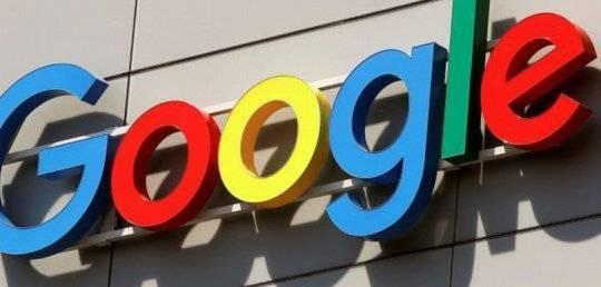 谷歌税来了!谷歌明年开始对应用内购买抽成30%